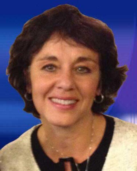 <b>Sandra Forero-Richards</b><br> AGENT