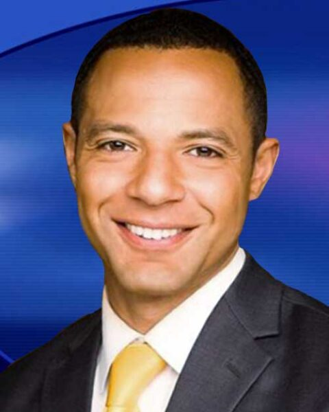 <b>Johnny Archer</b><br> WTVJ, Miami