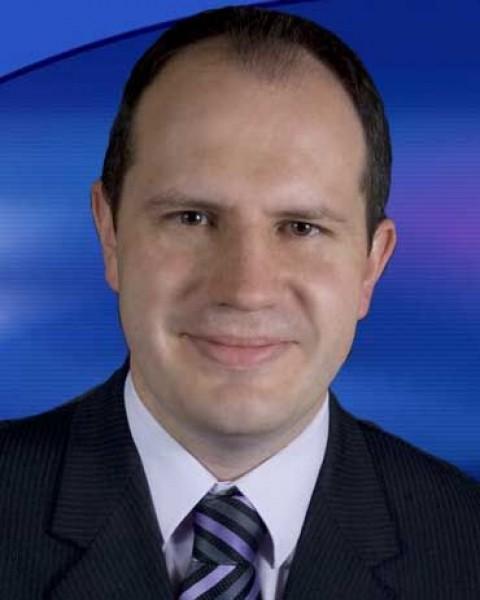<b>Tim Ciesco</b><br> KXAS, Dallas