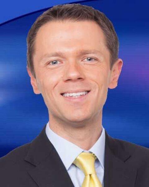 <b>Greg Dee</b><br> WFTS, Tampa