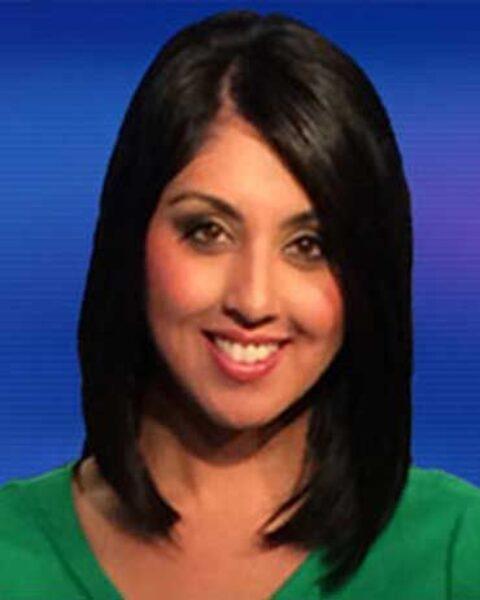 <b>Arezow Doost</b><br> Austin, Freelance Reporter