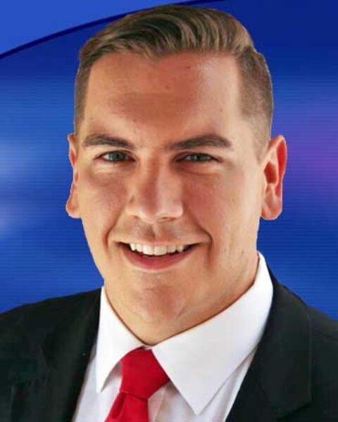 <b>Matt Galka</b><br> KSAZ, Phoenix