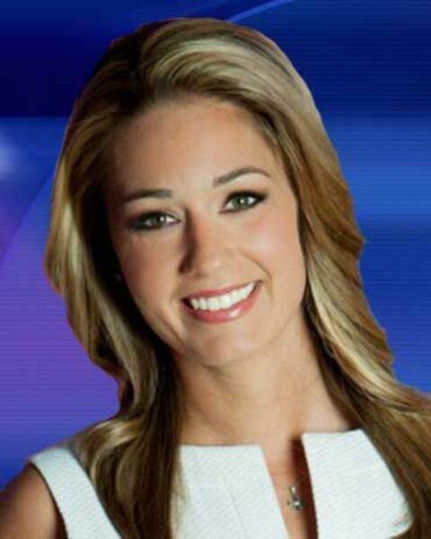 <b>Jennifer Gray</b><br> CNN, Atlanta