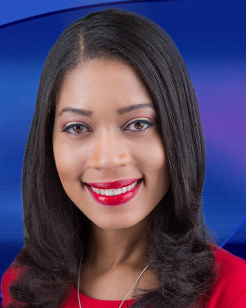 <b>Nia Hamm</b><br> NBC Boston