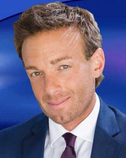 <b>Eli Rosenberg</b><br> NBC Boston