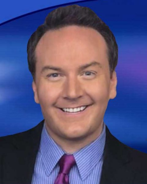 <b>Bill Young</b><br> WNCN, Raleigh