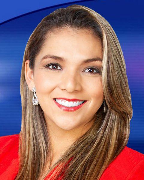 <b>Mayra Gomez</b><br> Salinas
