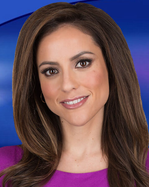 <b>Melody Mendez</b><br> NBC Boston