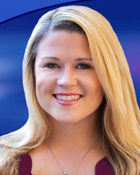 <b>Erin Murray</b><br> Bay News 9, Tampa