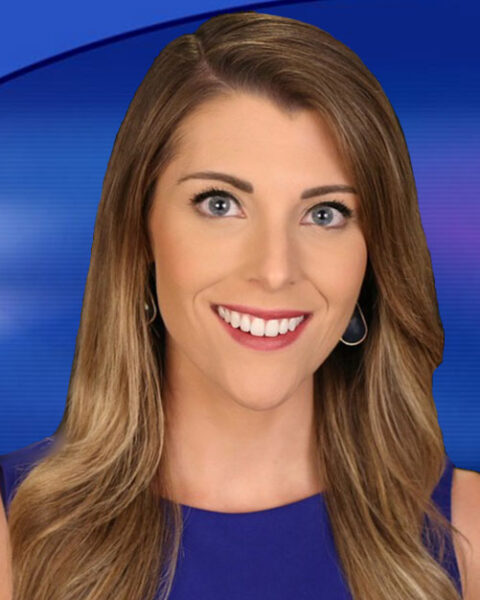 <b>Caroline Goggin</b><br> WHDH, Boston