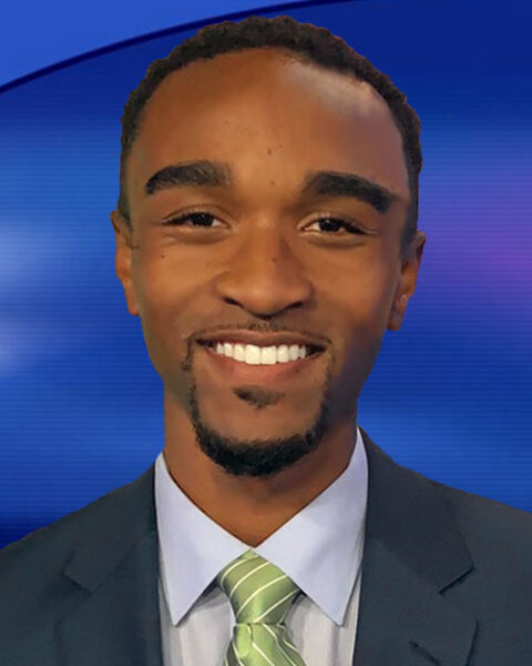 <b>Travis Cummings</b><br> WRCB, Chattanooga