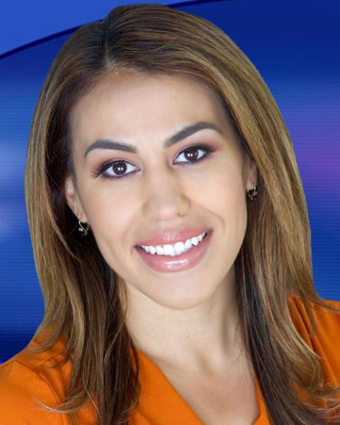 <b>Alexis Fernandez</b><br> Las Vegas