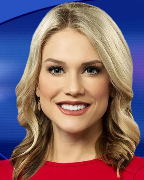 <b>Ashley Holden</b><br> KWTV, Oklahoma City