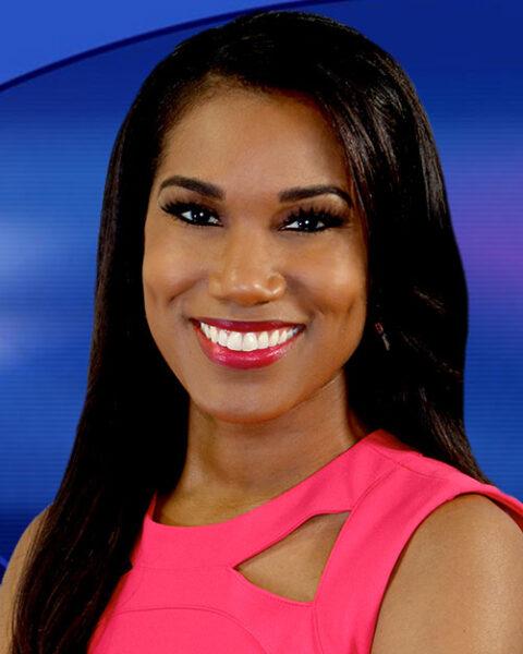 <b>Denise Middleton</b><br> KRIV, Houston