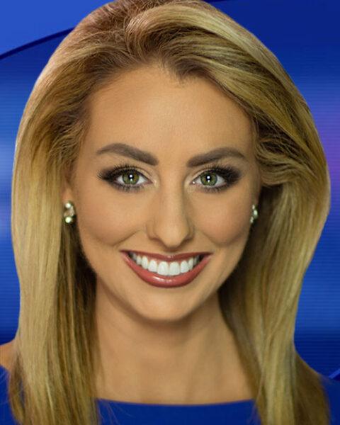 <b>Heather Gustafson</b><br> WOFL, Orlando