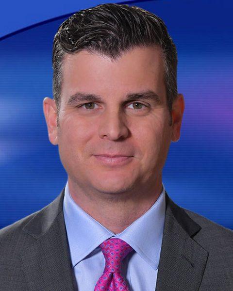 <b>Aaron Nolan</b><br> NewsNation, Chicago