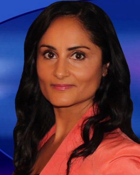 <b>Zulekha Nathoo</b><br> CBC News, Los Angeles