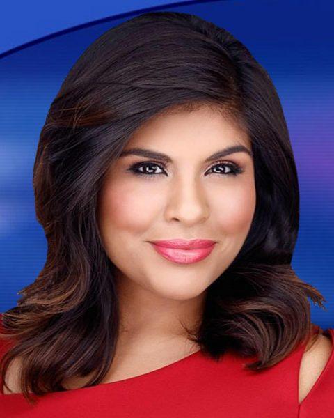 <b>Kristen Aguirre</b><br> WLOS, Ashville