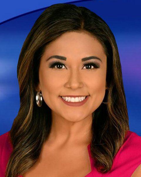 <b>Jennifer Peñate</b><br> WFLA, Tampa