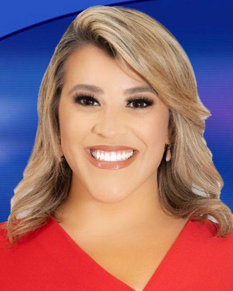 <b>Jennifer Martinez</b><br> KSAZ, Phoenix