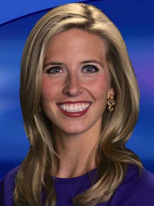 <b>Emily Allen</b><br> KDVR, Denver