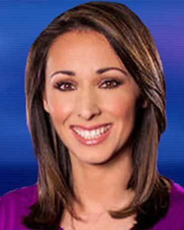 Bianca Castro