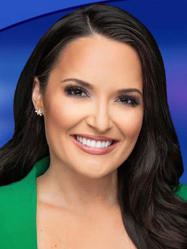<b>Whitney Clark</b><br> KPHO/KTVK , Phoenix