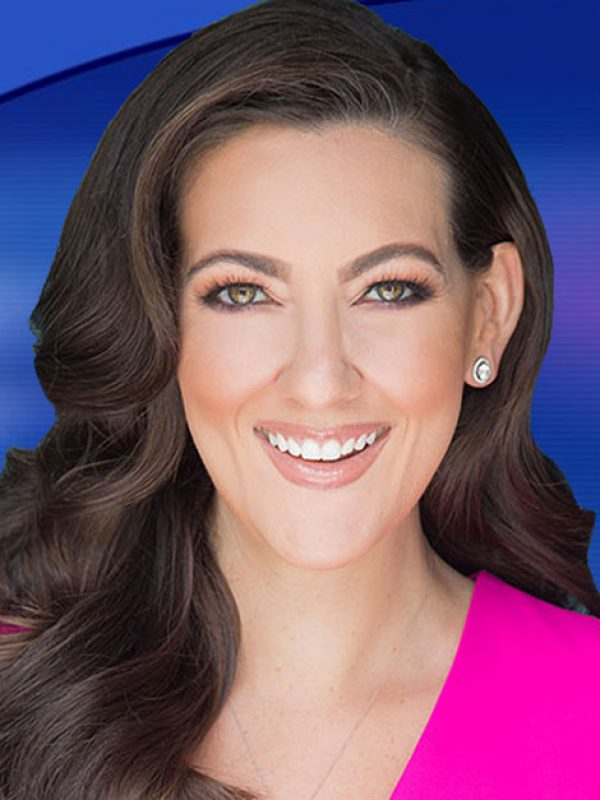 <b>Lindsay Clein</b><br> Fox 46, Charlotte