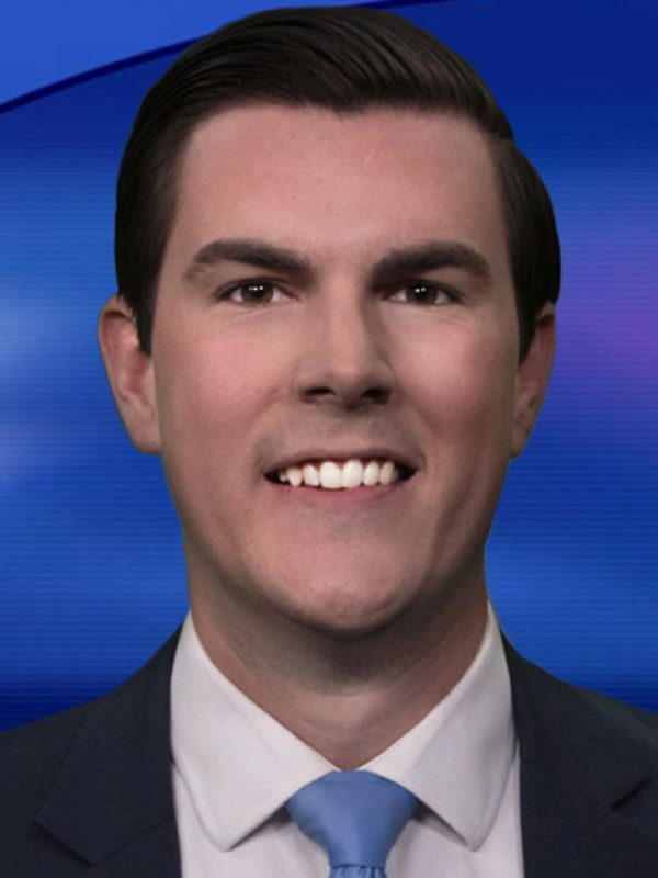 <b>John Engel</b><br> KXAN, Austin