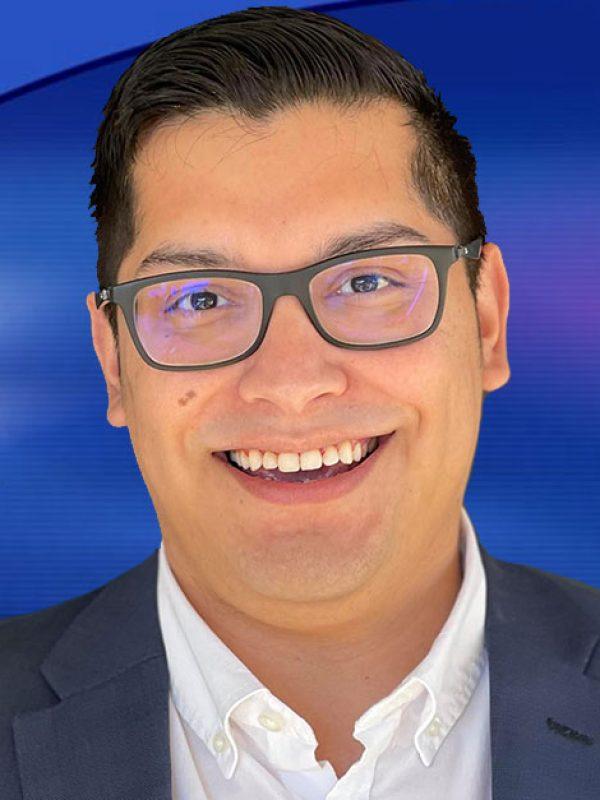 <b>Ryan Hernandez</b><br> CNN, New York