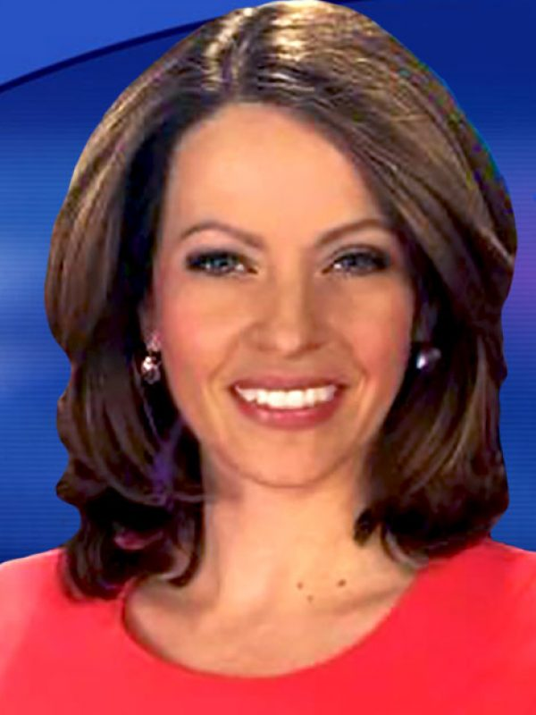 <b>Kerry Kavanaugh</b><br> WFXT, Boston