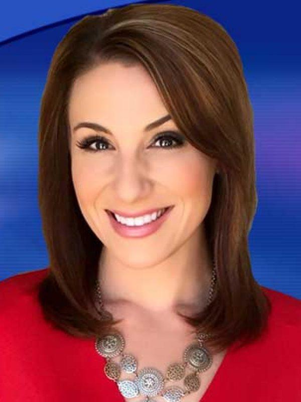 <b>Liz Kotalik</b><br> Denver