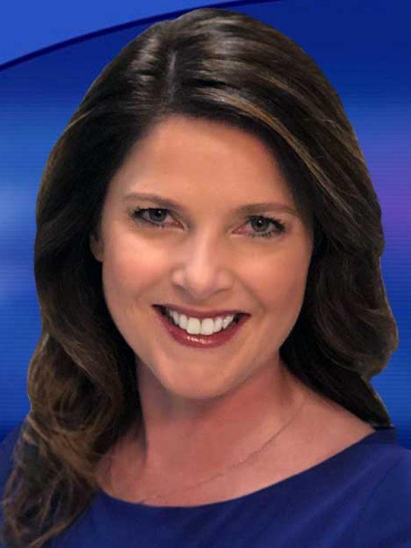 <b>Tara Morgan</b><br> WSYX, Columbus