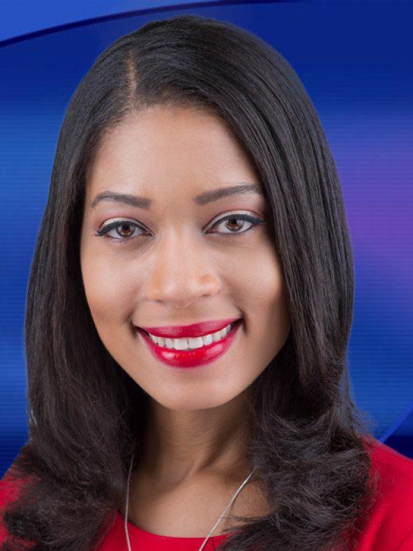 <b>Nia Hamm</b><br> NBC Boston