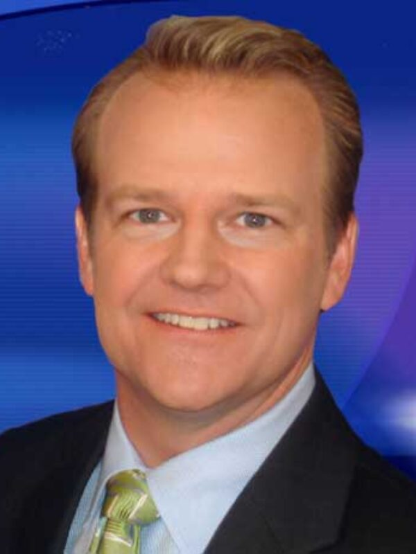 <b>Chris O'Connell</b><br> WTXF, Philadelphia