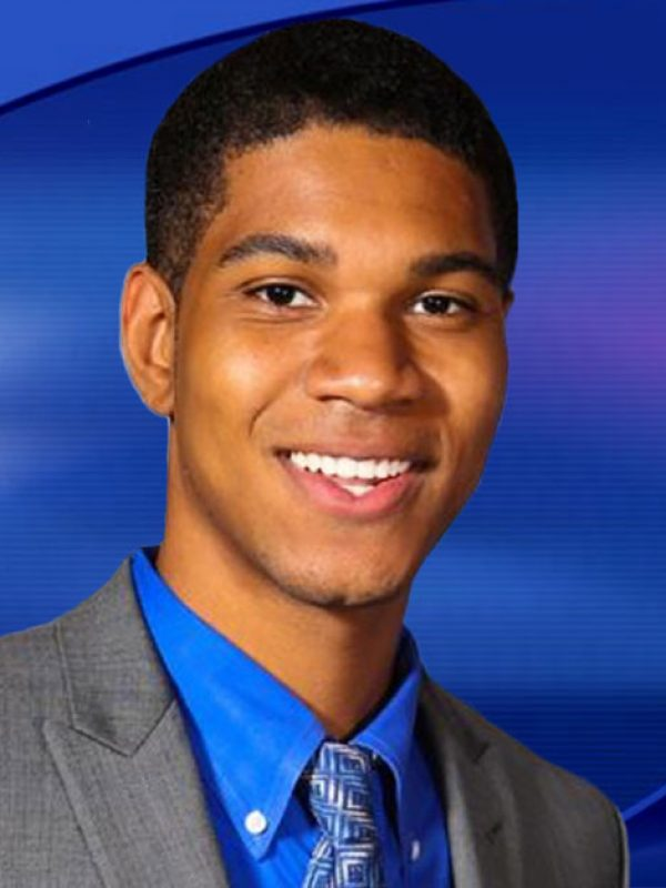 <b>Greg Payne</b><br> KCTV, Kansas City