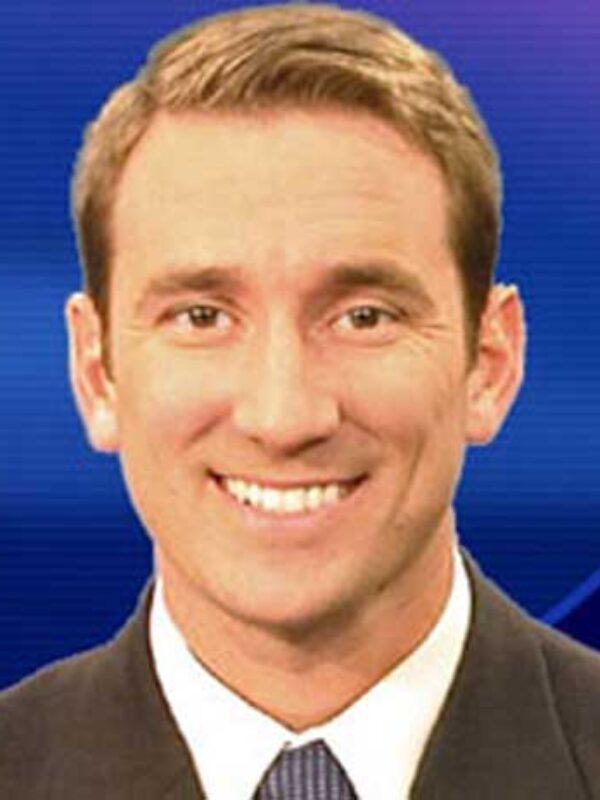 <b>Josh Roe</b><br> WTVC, Chattanooga