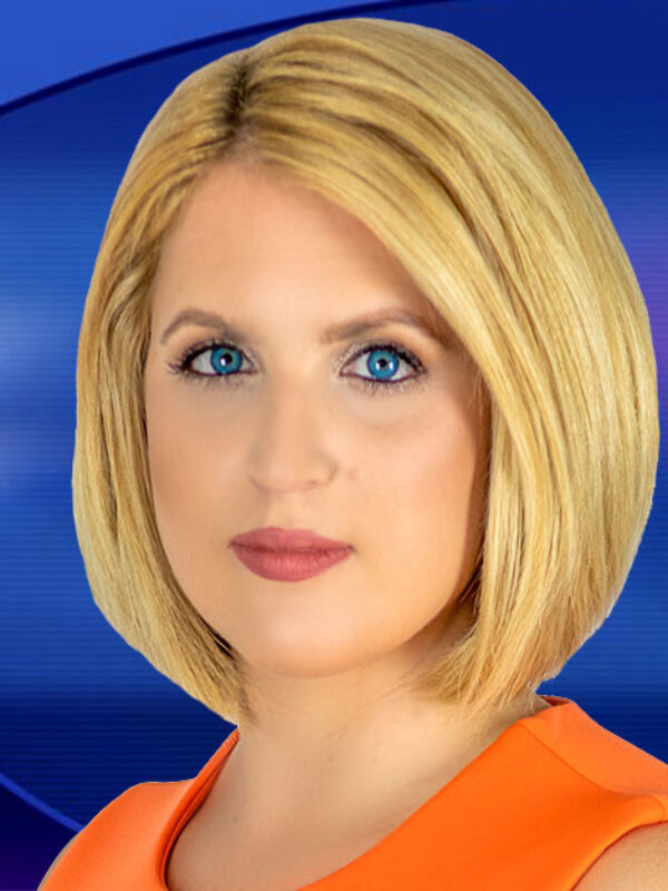 <b>Sam Smink</b><br> WHDH, Boston