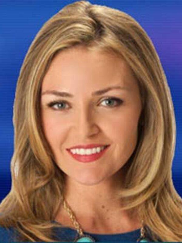 <b>Corrina Sullivan</b><br> Newsmax, Boca Raton, FL