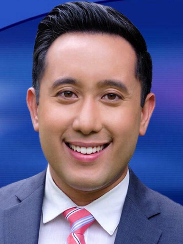 <b>Matthew Torres</b><br>WUSA-TV, Washington, D.C>