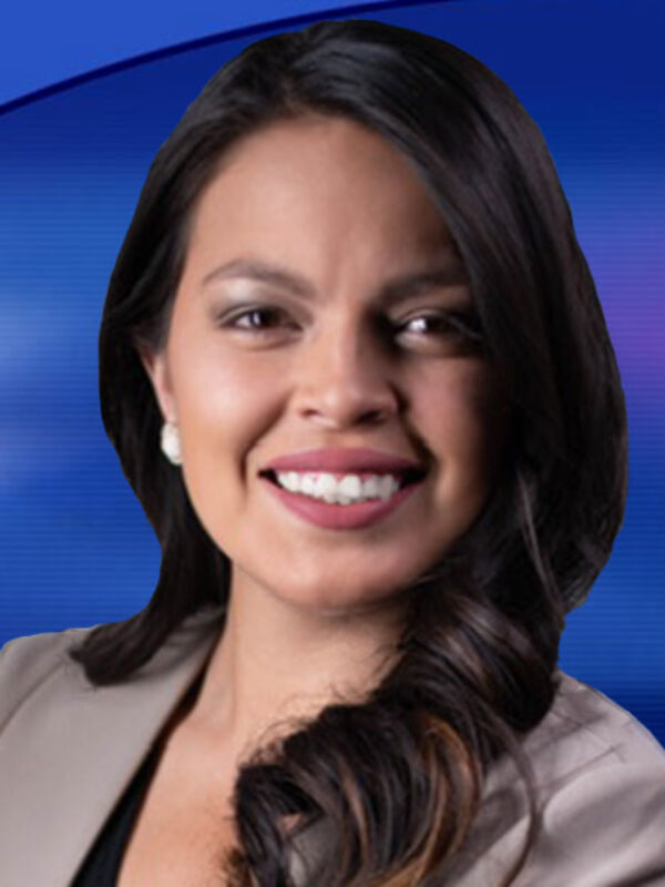 <b>Carmen Valencia</b><br> KOLD, Tucson