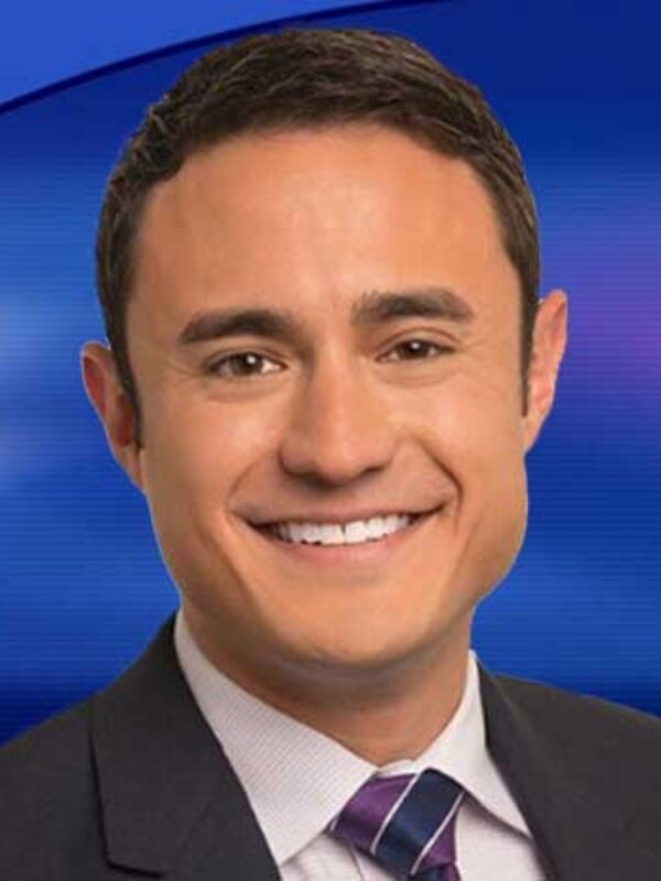 <b>Jeff Wagner</b><br> WCCO, Minneapolis