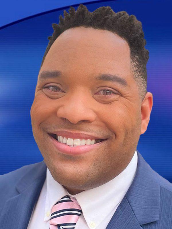 <b>David Williams</b><br> Spectrum, Louisville