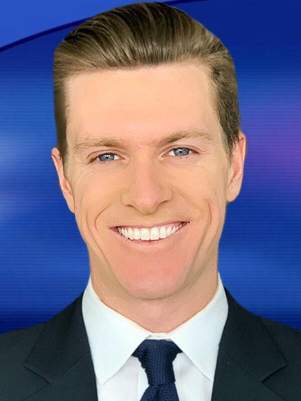 <b>Peter Zampa</b><br> Gray Television, Washington, D.C.