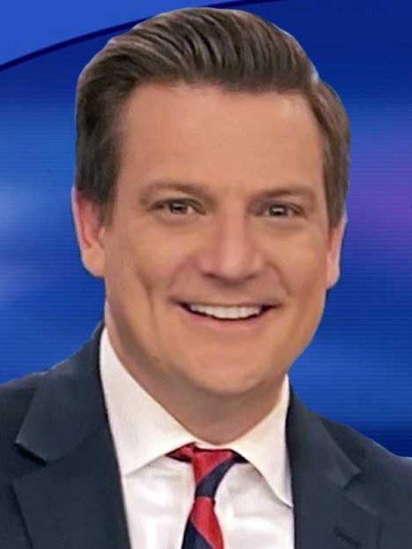 <b>Dave Zawilinski</b><br> WOWT, Omaha